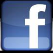 Facebook Alison