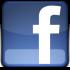 Facebook - Alexandra