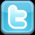 Twitter - Alexandra