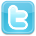 Twitter - Juliano