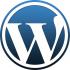 Wordpress - Alison