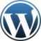 Wordpress - Alexandra